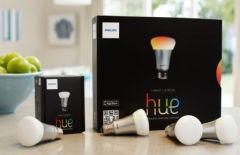 probleme-app-philips-hue-iphone-2.jpg
