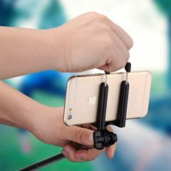 promo-station-selfie-stick-iphone-3.jpg