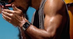 protection-etanche-apple-watch-3.jpg