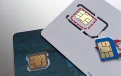 Pratique : changer d'opérateur mobile sans perdre son numéro, le Rio, Késako ?