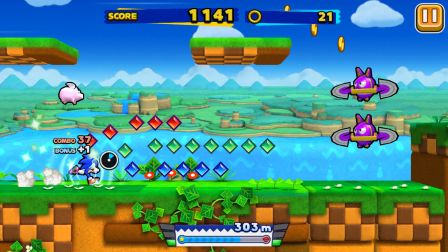 sonic-runners-iphone-2.jpg