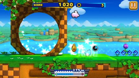 sonic-runners-iphone-3.jpg