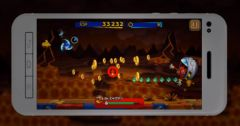 sonic-runners-iphone-ipad-4.jpg