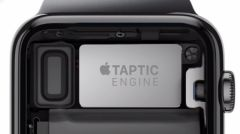 taptic-engine-apple-watch-3.jpg