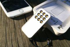 test-expose-smart-flash-iphone-10.jpg