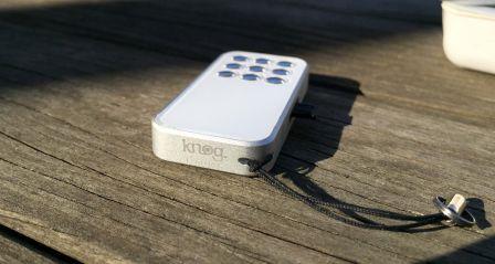 test-expose-smart-flash-iphone-6.jpg