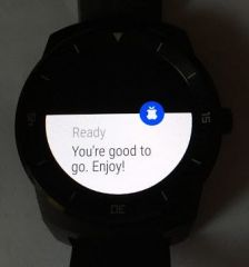tuto-android-wear-iphone-3.jpg
