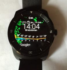 tuto-android-wear-iphone-4.jpg