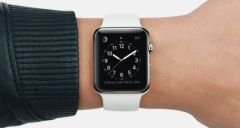 videos-apple-watch-fonctionnement-2.jpg