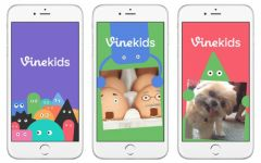 vine-kids-iphone-4.jpg