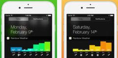 widget-meteo-arc-en-ciel-iphone-ipad-2.jpg