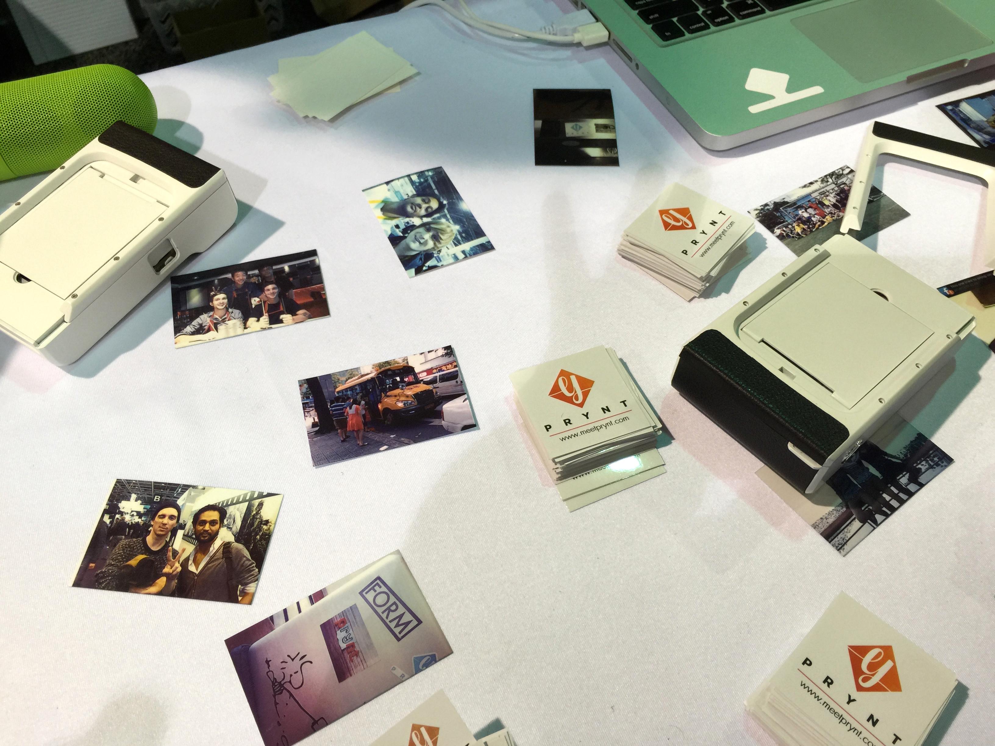 Photos de site de coque d 39 iphone accessoires pour t l phone par correspon - Site de vente par correspondance ...