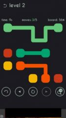 free iPhone app Flow Yard