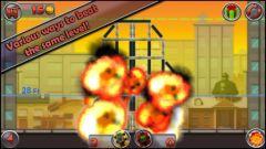 free iPhone app Demolition Master