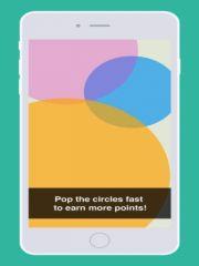 free iPhone app Circle