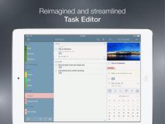 04-06-2015-applis-gratuites-ipad-mini-0.jpg