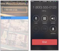 04-08-2015-applis-gratuites-iphone-ipod-touch-ipad-0.jpg