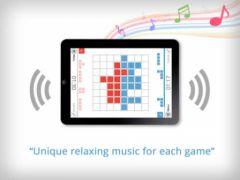 free iPhone app Game42 PREMIUM