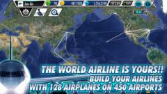free iPhone app AirTycoon Online