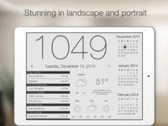 13-07-2015-applis-gratuites-ipad-mini-0.jpg