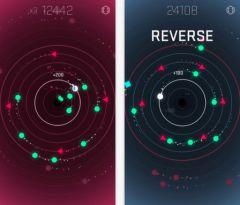 14-10-2015-applis-gratuites-iphone-ipod-touch-ipad-3.jpg