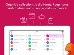 15-06-2015-applis-gratuites-ipad-mini-0.jpg