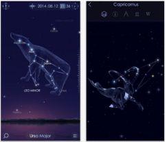 15-07-2015-applis-gratuites-iphone-ipod-touch-ipad-0.jpg