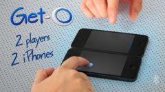 15-07-2015-applis-gratuites-iphone-ipod-touch-ipad-5.jpg