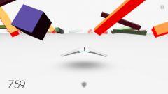 free iPhone app Kayos