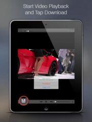 16-06-2015-applis-gratuites-ipad-mini-0.jpg