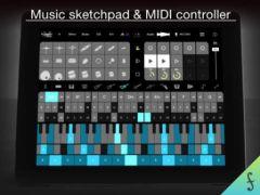 17-06-2015-applis-gratuites-ipad-mini-0.jpg