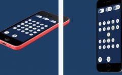 free iPhone app Chisla