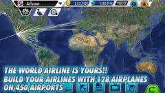 free iPhone app AirTycoon 3