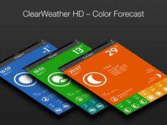 19-06-2015-applis-gratuites-ipad-mini-0.jpg