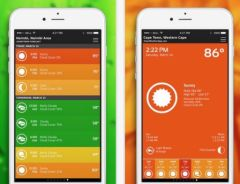 19-06-2015-applis-gratuites-iphone-ipod-touch-ipad-0.jpg
