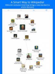 21-07-2015-applis-gratuites-ipad-mini-0.jpg