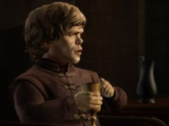 free iPhone app Game of Thrones