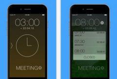 22-06-2015-applis-gratuites-iphone-ipod-touch-ipad-0.jpg