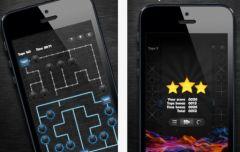 24-10-2015-applis-gratuites-iphone-ipod-touch-ipad-4.jpg