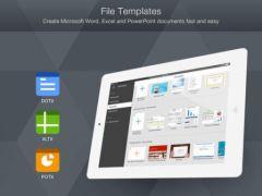 25-06-2015-applis-gratuites-ipad-mini-0.jpg