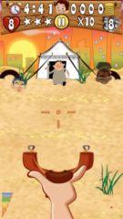 free iPhone app Negooshi