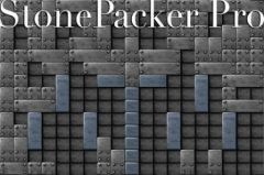 free iPhone app StonePacker Pro