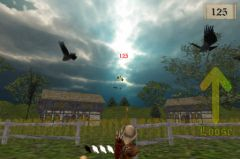 free iPhone app Raven Toll