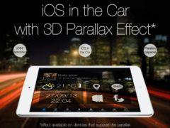 29-05-2015-applis-gratuites-ipad-mini-0.jpg