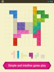 free iPhone app Formino