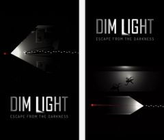 free iPhone app Dim Light