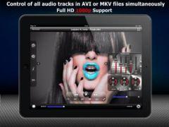 30-06-2015-applis-gratuites-ipad-mini-0.jpg