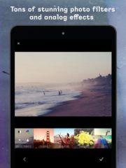 30-07-2015-applis-gratuites-ipad-mini-0.jpg