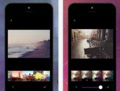 30-07-2015-applis-gratuites-iphone-ipod-touch-ipad-0.jpg