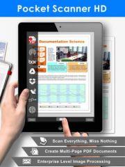 31-07-2015-applis-gratuites-ipad-mini-0.jpg